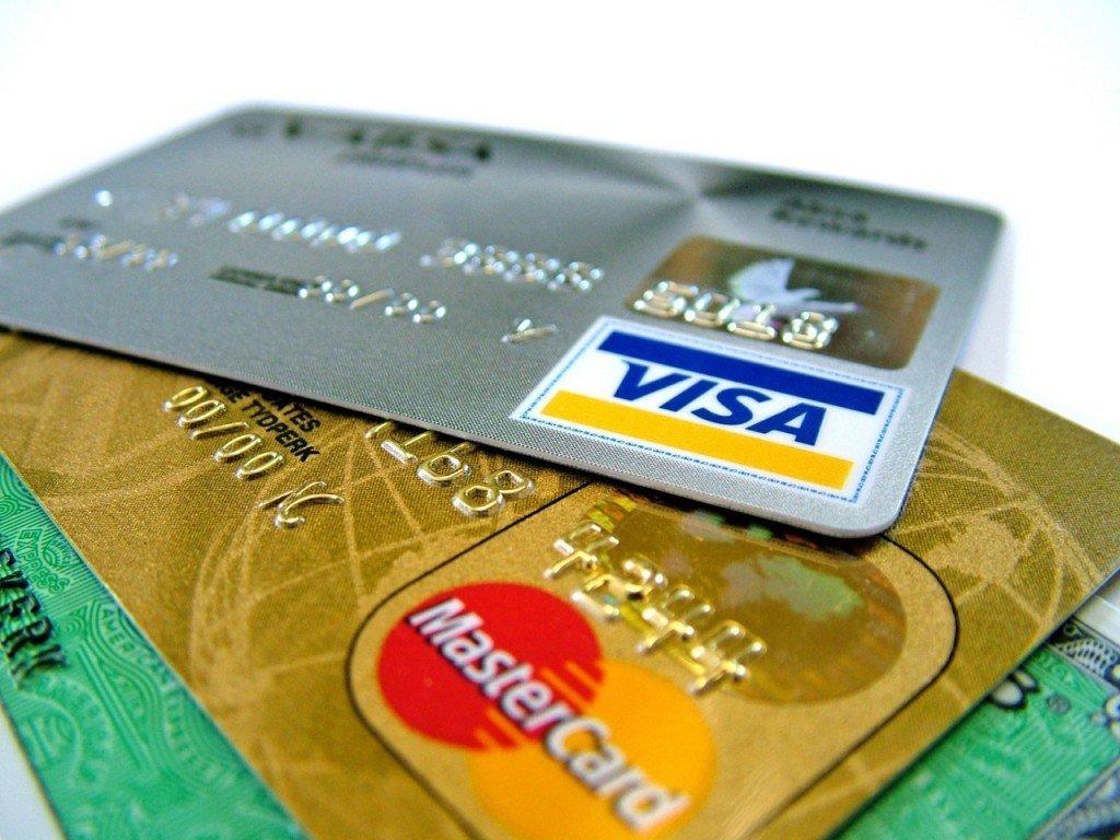 Сбербанк кредитная карта на 50