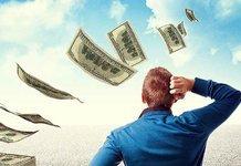 Как и куда платить по кредиту, если банк закрылся?