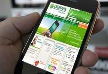 Способы отключения услуги автоплатеж от Сбербанка