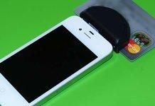 Инструкция, как перевести деньги на карту с телефона