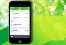 Инструкция по переводу денег с карты Сбербанка на телефон