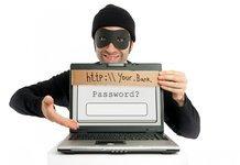 Все о мошенничестве с кредитными картами