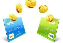 Инструкция по переводу денег с карты на карту