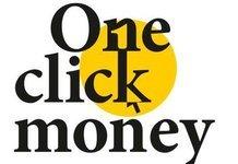 МФО One Click Money: проценты, условия, заявка