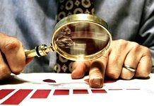 Как проверить на банкротство физическое и юридическое лицо?