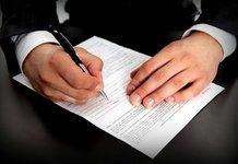 Можно ли оспорить поручительство по кредиту?