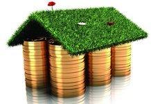 Порядок возврата страховки по кредиту в Сбербанке