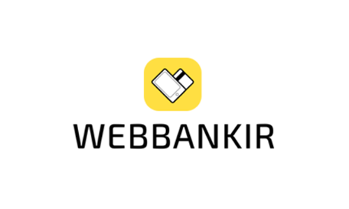 Займы в ВЭББАНКИР (Webbankir): проценты, заявка