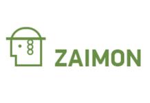 Заявка на займ в ZAIMON (Займон)