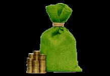 Вклад Пополняй в Сбербанке России: доходность, ставка