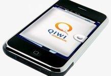 Порядок пополнения КИВИ через Мобильный банк Сбербанк
