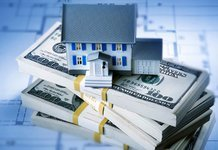 Как оформить кредит под залог квартиры в Сбербанке?