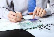 Порядок реструктуризации ипотеки в Сбербанке