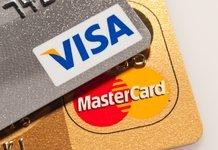 Преимущества карт Visa и Mastercard в Сбербанке