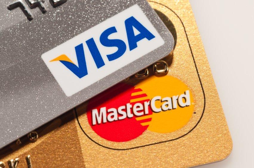 Где можно получить карту visa мастер карт микрозаймы с плохой ки