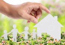 Порядок погашения ипотеки Сбербанка материнским капиталом