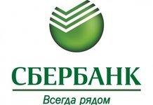 Открытие и закрытие вклада через «Сбербанк Онлайн»
