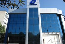 Порядок подключения интернет банкинга Агропромбанк