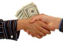 Как составить беспроцентный договор займа между физическими лицами?