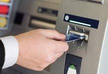 Расположение банкоматов в Москве: список адресов