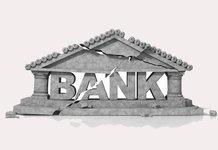 Все о несостоятельности и банкротстве кредитных организаций