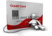 Что будет, если не платить за кредитную карту банка?