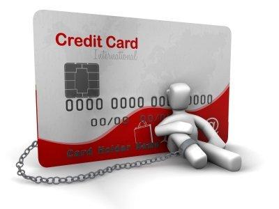 Изображение - Не могу расплатиться кредитной картой что делать credit-card-1