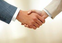 Порядок составления договора займа между физическими лицами