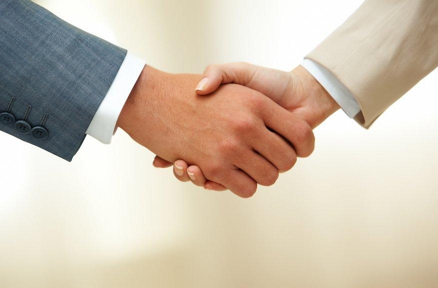 договор займа между знакомыми