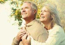 Депозиты Сбербанка для пенсионеров: предложения и ставки