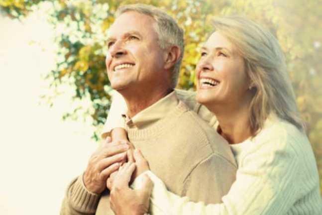 Сбербанка по пенсионным вкладам кто из пенсионеров получит индексацию пенсий в 2017