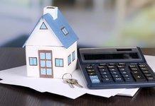 Процентная ставка на рефинансирование ипотеки в Сбербанке