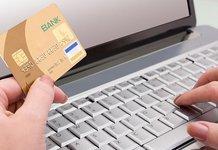 Перевод денег с карты Сбербанка на счет Сбербанка