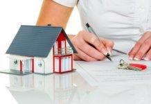Условия ипотечного кредитования ИП в Сбербанке