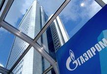 Как купить акции «Газпрома» физическому лицу?