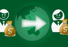 Инструкция по переводу денег со счета Сбербанка на карту