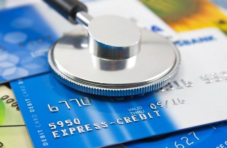 Заявление на выплату пособия по временной нетрудоспособности бланк с 2018г