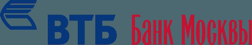 Предложения банковских организаций