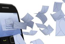Способы отключения СМС оповещения Сбербанка