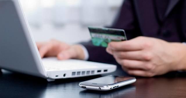 Можно ли отменить перевод денег сбербанк