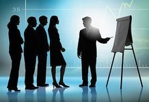Проведение оценки вероятности банкротства предприятия
