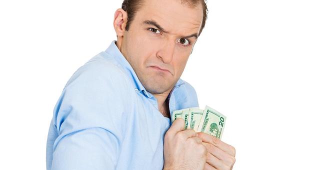 что будет если не платишь кредит