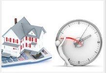 Отсрочка ипотеки в Сбербанке: условия, основания