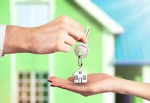 При каких условиях можно продать квартиру, взятую в ипотеку?