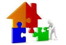 Порядок реструктуризации ипотеки