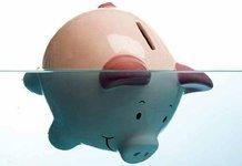 Стадии банкротства предприятия и упрощенная процедура