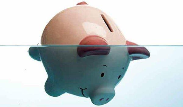 Стадии банкротства юридического лица 2020, какие стадии процедуры банкротства юридического лица