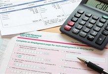 Процедура списания дебиторской и кредиторской задолженности