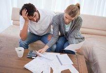Что будет, если вообще не платить кредит?