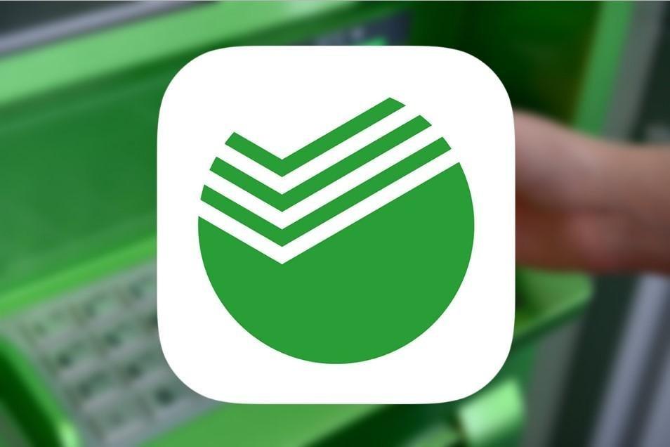 RcbBank- Кредиты и микрозаймы онлайн
